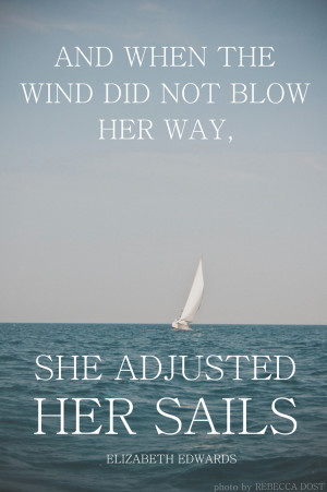 Change Is Good Quotes Cool Sails This Busy Life Wallpaper