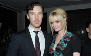 Thread: Benedict Cumberbatch