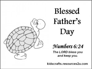 Father Day Biblical Quotes Quotesgram