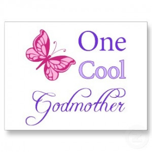 ... godmothers quotes and sayings about godmothers quotes quotes godmother