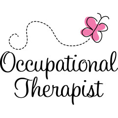 occupational therapy clinics physical therapy jokes funny quotes