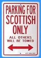 Scottish Sayings and Quotes http://www.guy-sports.com/humor/saints ...