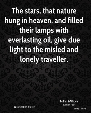 john-milton-poet-the-stars-that-nature-hung-in-heaven-and-filled.jpg