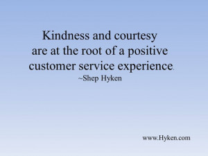 Funny Quotes Customer Service Kootation
