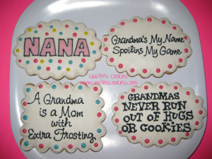 Funny Birthday Quotes For Grandma Funny Grandma Sayings Quotes