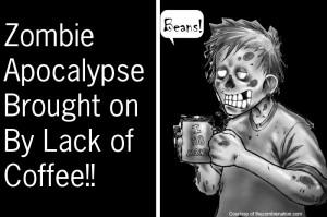 javaboi-zombie-coffee
