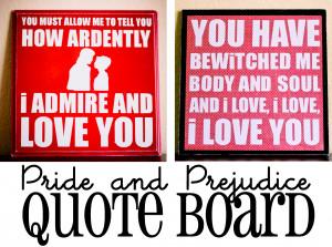 pride and prejudice quote board_title
