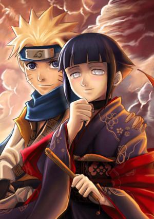 Naruto-with-Hinata-uzumaki-naruto-990143_352_500.jpg