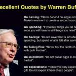 management motivational quotes
