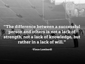 Football Quotes Vince Lombardi 0ap2000000210580_gallery_600.jpg