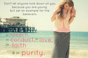 Bible Verses About Strength And Faith Filed under faith