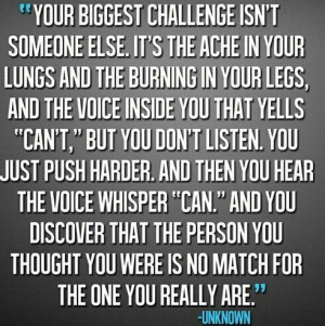 challenge #Motivation #fitness