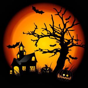 Con motivo del próximo Halloween, se va a llevar a cabo una ...