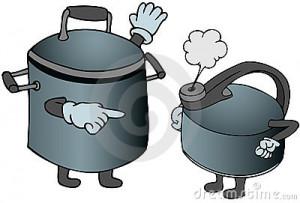 pot-calling-the-kettle-black-thumb9416841.jpg