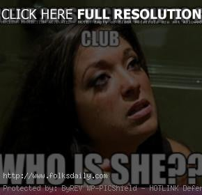 ... quotes about crazy girlfriends funny quotes about crazy girlfriends