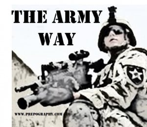 The-Army-Way.jpg?resize=787%2C681