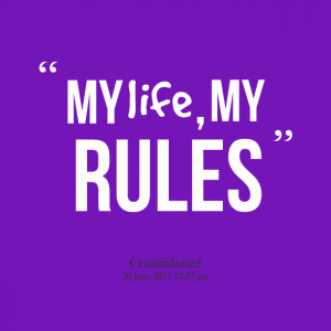 people win by breaking rules not by following them Rule breaking is driven by personal attitude, the environment employees operate in, and external pressure, which cause employees to make decisions at the spur of the moment to either follow or break the rule.