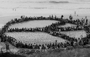 black and white, peace, people, photography, world