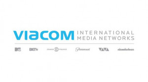 Viacom International Media Networks setzt Quotenerfolge des Vormonats ...