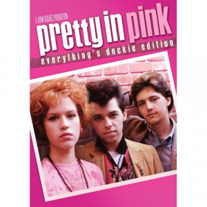 pretty in pink quotes funny quotes from movies
