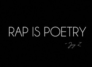 Rap Quotes About Life Biography