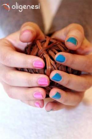 Corso Manicure Pedicure