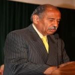 John Conyers Quotes Read More