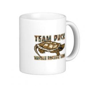 Redneck Quotes Mugs