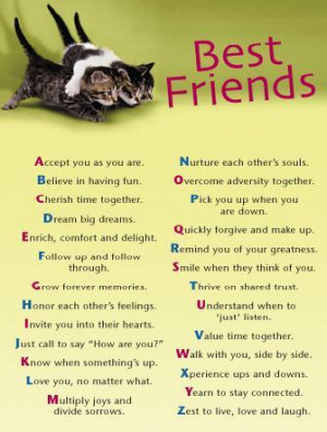 Funny Pictures: Girl friendship quotes, friendship quotes for girls