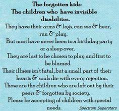 ... asperger autism autism asperger spd children life unanswered quotes