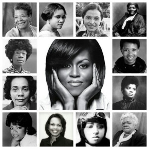 We should honor Black History Month every day of the year to celebrate ...