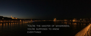 If King Joffrey Baratheon Quotes Were Motivational PostersFtL Warp ...