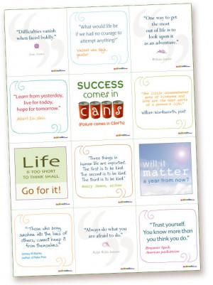 Quotes and Inspirations > Quotes And Inspirations 2
