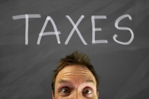 tax-solutions-small-business.jpg?1392743819