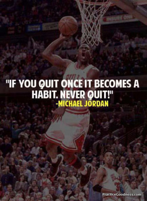 Inspirational Quotes About Habits. QuotesGram