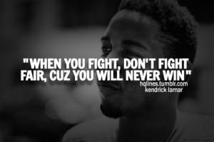 ... Kendrick Lamar Quotes, Quotes Life, Favorite Quotes, Inspiration