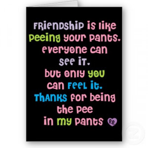 Funny Friendship Poems on Funny Friendship Poems For Yellow Color ...