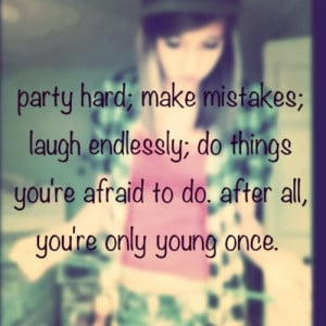30+ Lovely Collection of Cute Quotes for Teen