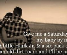 ... in small town, USA. small town, favorit song, country music quotes