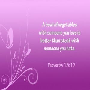 bible inspirational quotes success quotesgram