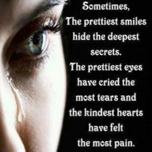 Meaningful quotes (2252)