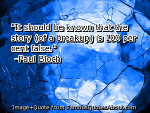 best break up quotes break up quote break up quotes break up quotes ...