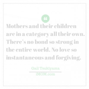 quotes a collection of our favorite parenting quotes to inspire and