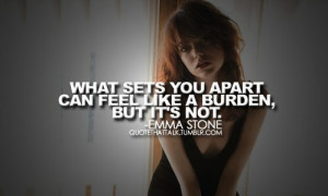 ... emma stone zombieland hairstyle funny eminem quotes from songs