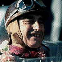 about Juan Manuel Fangio: By info that we know Juan Manuel Fangio ...