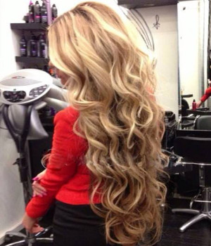 Tags » Latest Hairstyles 1,029 views Download this pic Added 1 year ...