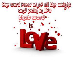 cute-love-quotes-sayings-29.jpg