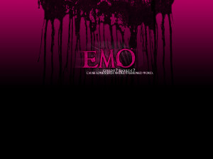 Emo Love Quotes - Emo Poems