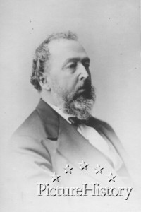 Bayard Taylor Pictures