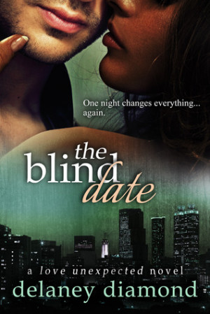 African American Love Quotes For Him The blind date (love